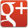 google plus Sonys One And Only Problem