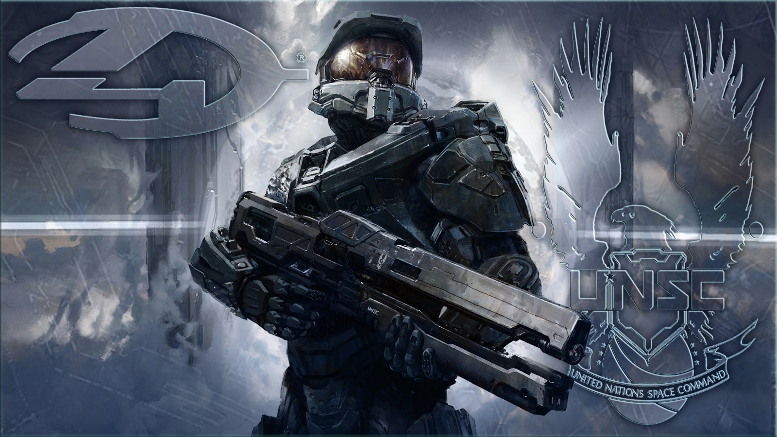 Halo 4 Spartan Ops Returns In January 2013