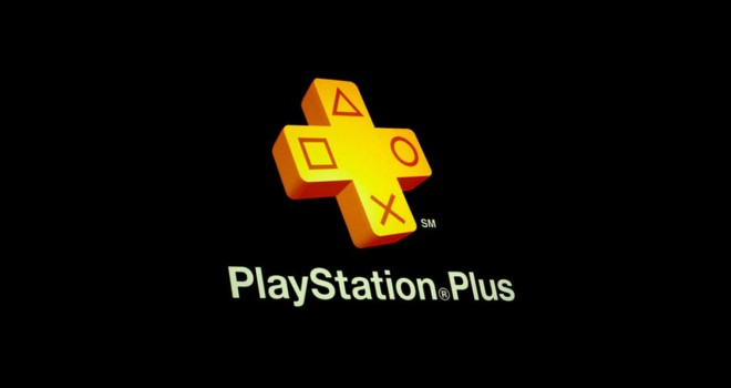 how to get endless free ps plus