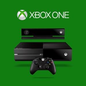#Xbox One 2