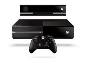 #Xbox One