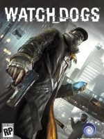 #watch dogs title