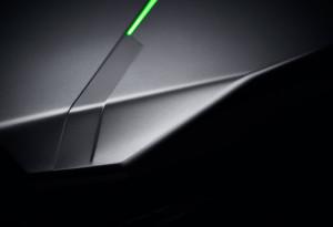 #Alienware image 2