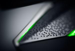 #Alienware image 3