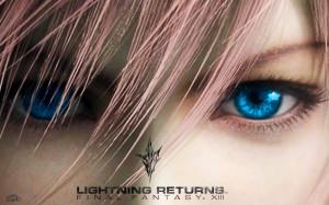 # FF Lightning