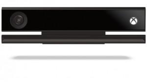 Kinect 2-580-100