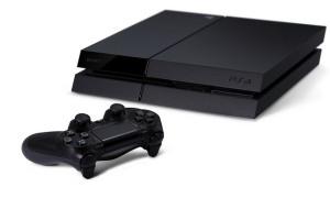 #PS4 1