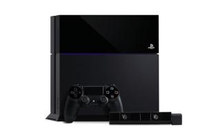 #PS4 3
