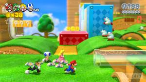 Super Mario World 2 300x168 Nintendo Fans Are Too Apologetic