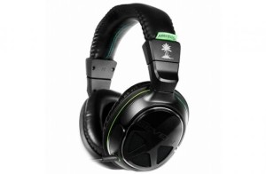 #Turtle Beach Xbox One 1