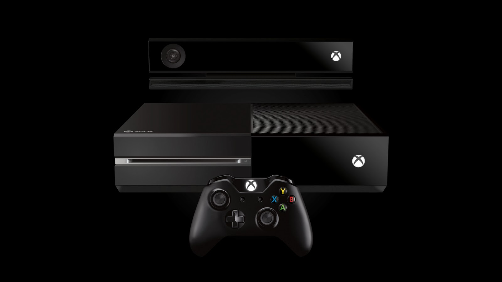 "How Xbox One's ""Old"" Policies are Actually in Effect Today"