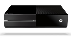 Xbox One console 21 300x168 Nintendo Fans Are Too Apologetic