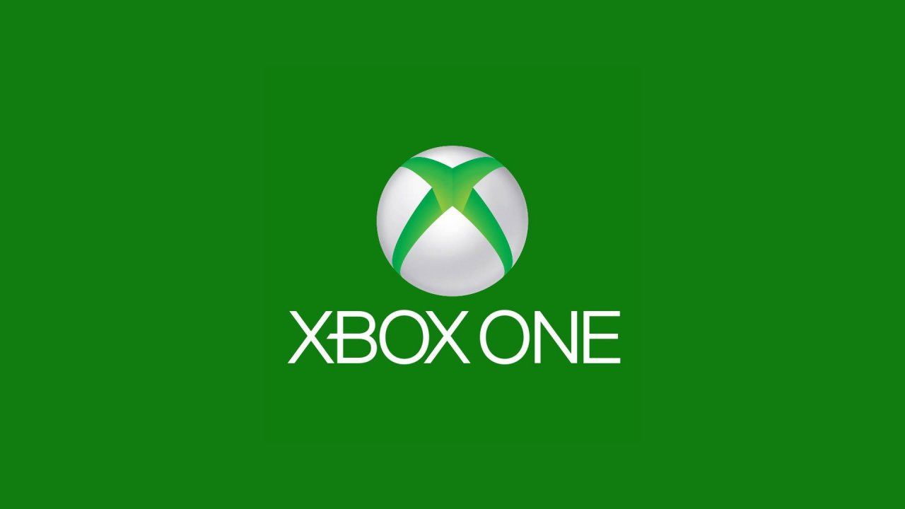 Xbox One Headset Will Not Come With Xbox One