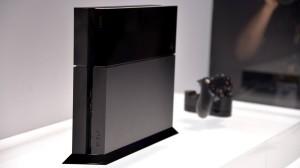 #PS4 Theme 2