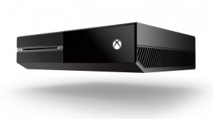 xbox one will win next gen