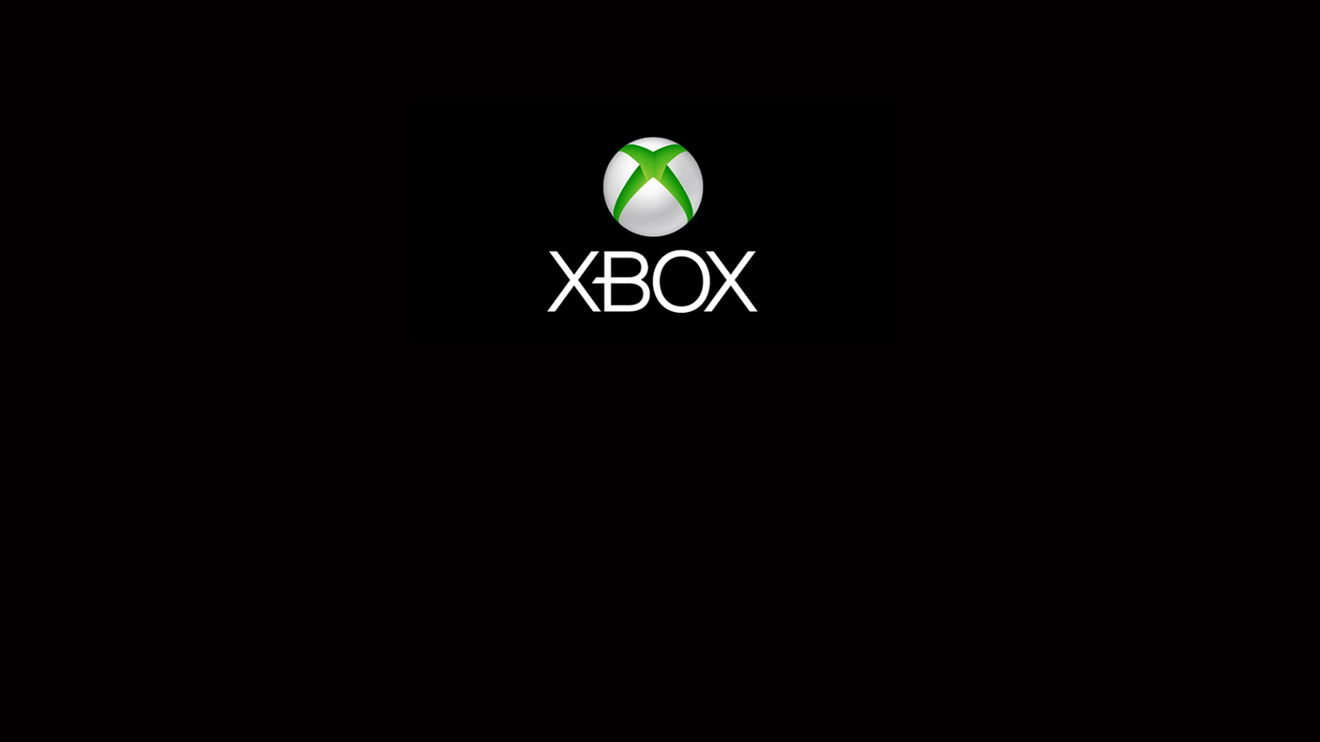 Xbox One Voice Command Delayed for Certain Launch Marketplaces