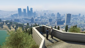 Grand Theft Auto V 11 14 3 300x168 GaminRealms Grand Theft Auto V Giveaway