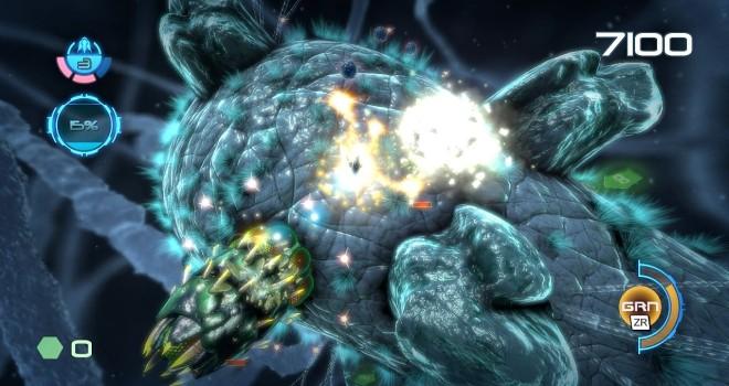 Nano-Assault-Neo-Gameplay-1
