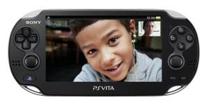 #PS Vita Theme 2