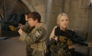#VGHS Pic 4