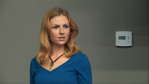 #VGHS Pic 6