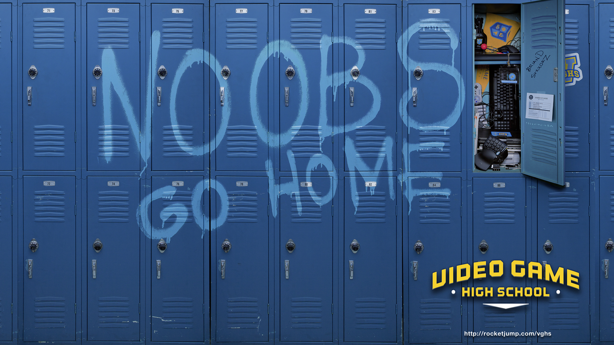 vghs wallpaper - photo #13