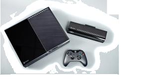 #Xbox One Theme 8