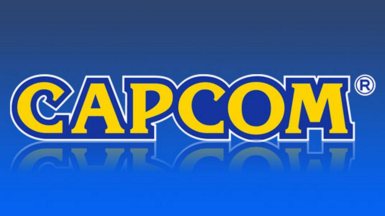 http://gaminrealm.com/wp-content/uploads/2013/09/capcom_logo.jpg