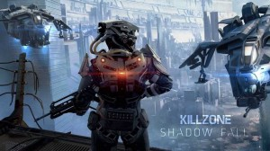 killzone shadow fall 300x168 Sonys One And Only Problem
