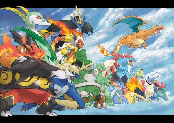 94217-pokemon-x-and-y-at-the-pokemon-game-show-updates-photo-credit-facebook