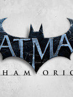 Batman_Arkham_Origins