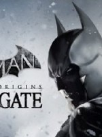 Batman__Arkham_Origins_56277