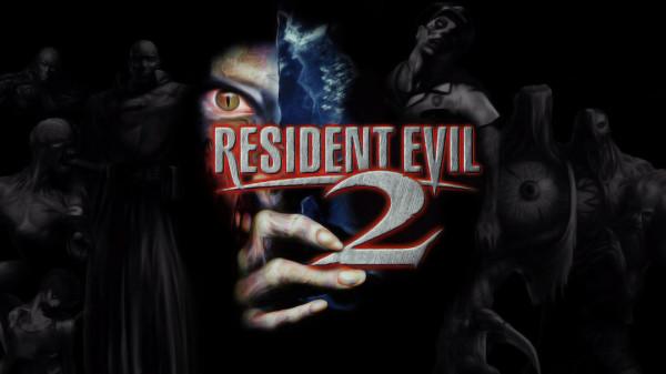 Resident-Evil-2-Logo