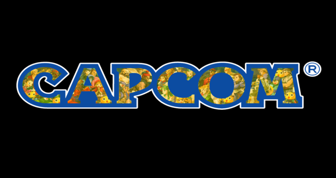 capcom_wallpaper_by_artchell-d2vayvw