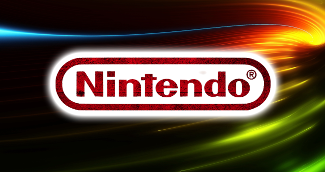 custom_nintendo_logo_in_celebration_of_e3_2013_by_digitalgreenteav-d63pe7d