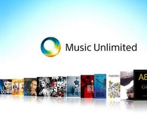 music-unlimited-1