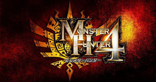 Japan-Monster-Hunter-4-Sell-1-7-Million-Drives-3DS-Sales-384264-2
