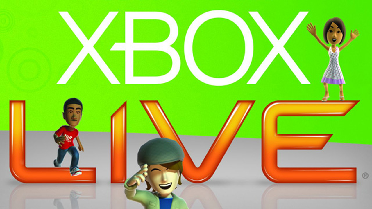how to cancel xbox live one