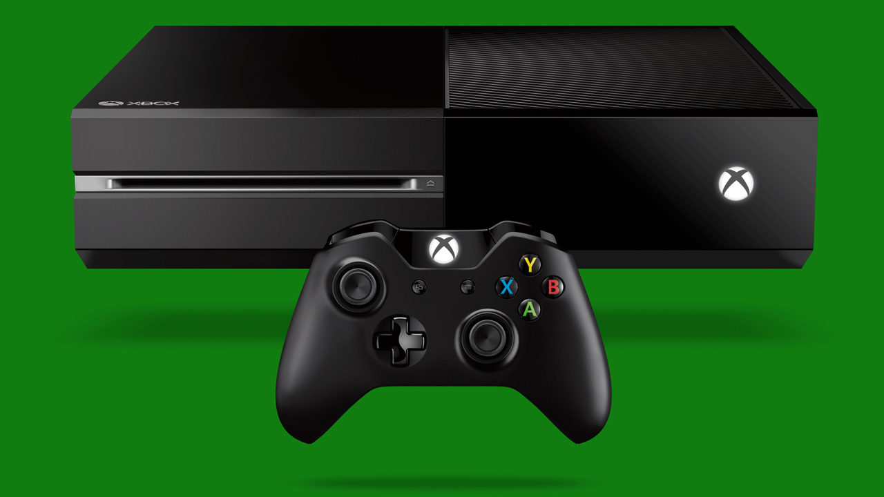 Microsoft to Team With Japanese Developers. Games To Be Announced in 2014