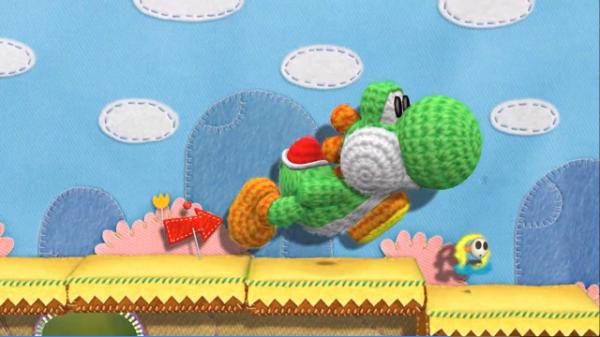 Yoshi-Wii-U00-640x360