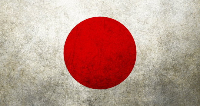 flag_of_the_japanese_empire__several_resolutions__by_jpviktorjokinen-d5rvma9
