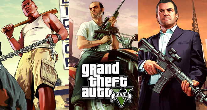 gta_5___trinity_wallpaper_by_dkkain-d60hiw2