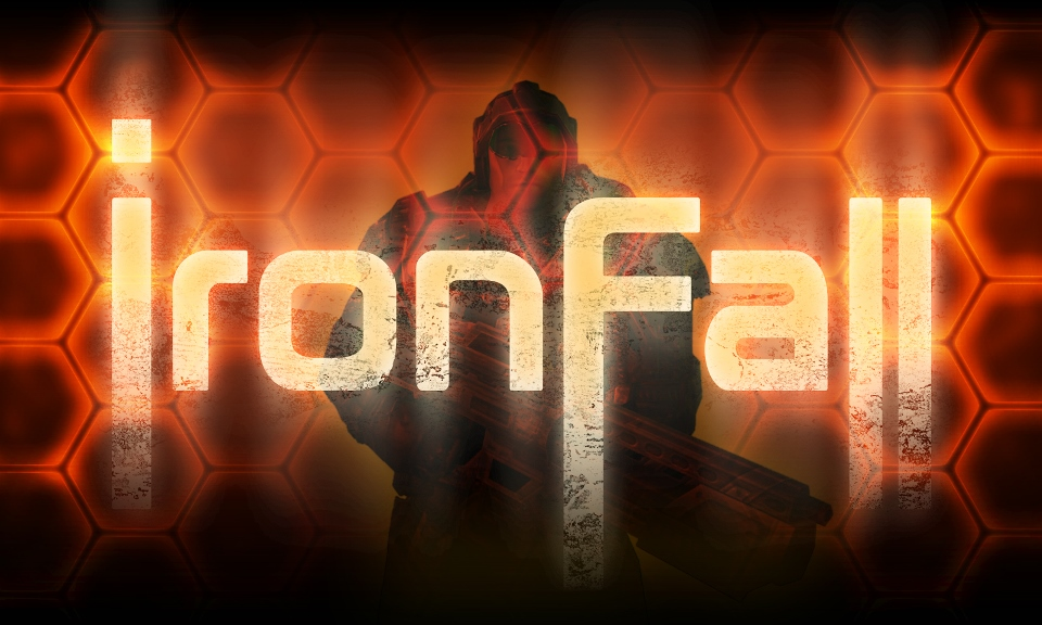 ironfall_art