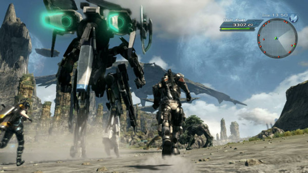 monolith soft x 3 600x337 2014: Wii Us Year to Shine