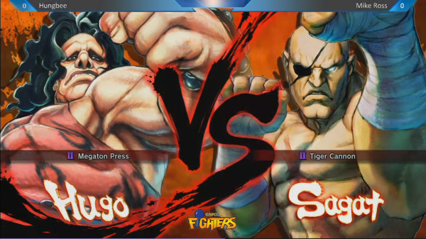 30_usf4artwork05