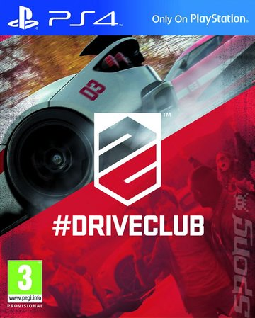 _-DRIVECLUB-PS4-_