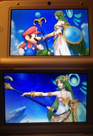 Smash_bros_palutena-782x1152
