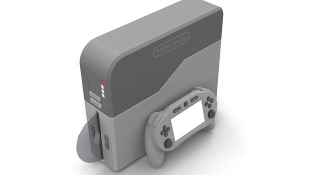 Wii-2-Mockup-143