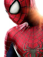 amazing-Spider-Man-2_POSTER_version-1