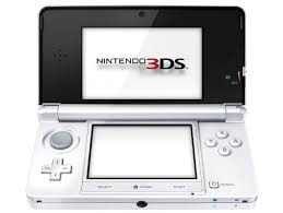 images Rumor: Specs For Nintendos Next Gen Systems Surface